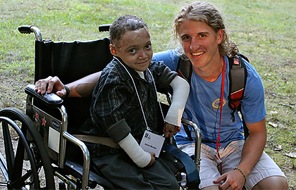 epidermolysis-bullosa-tips-camp-discovery.jpg