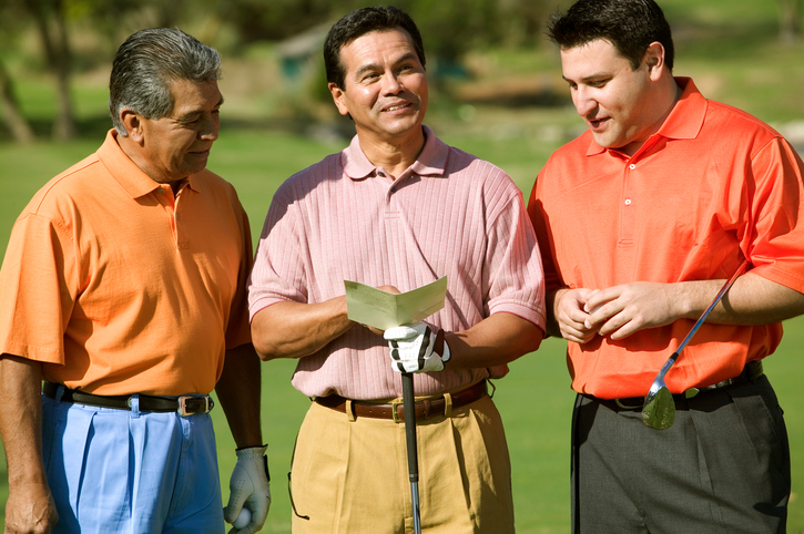 3-men-playing-on-golf-course.jpg