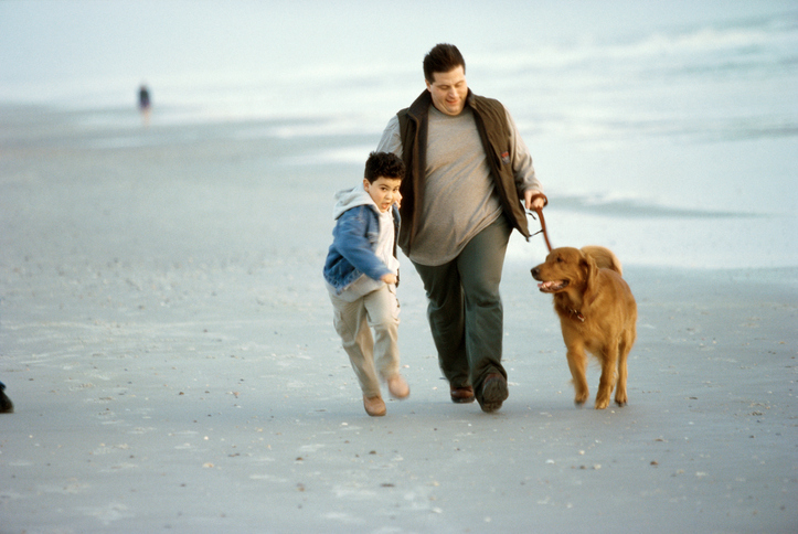 Father-walking-on-beach.jpg