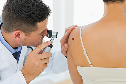 Melanoma during pregnancy: What it means for you and your