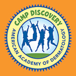 camp-discovery-logo-landing-page.jpg