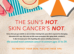 5221d09d7becb suns-hot-skin-cancers-not-infographic-thumbnail-landing-