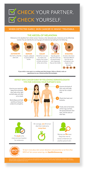 check-your-partner-infographic-thumbnail