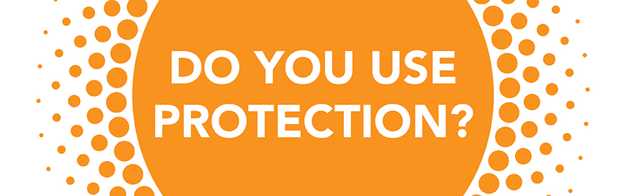 do-you-use-protection-landing-page-banner.jpg