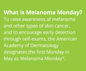 what-is-melanoma-monday-right-column.png