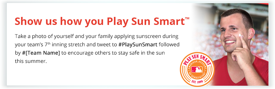 play-sun-smart-landing-page-highlight.jpg