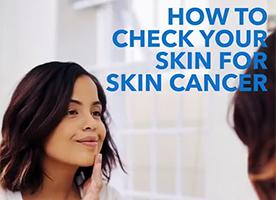 SPOTme® Skin Cancer Screenings | American Academy of Dermatology