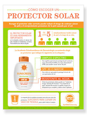 how-to-select-sunscreen-spanish-infographic-thumbnail.jpg