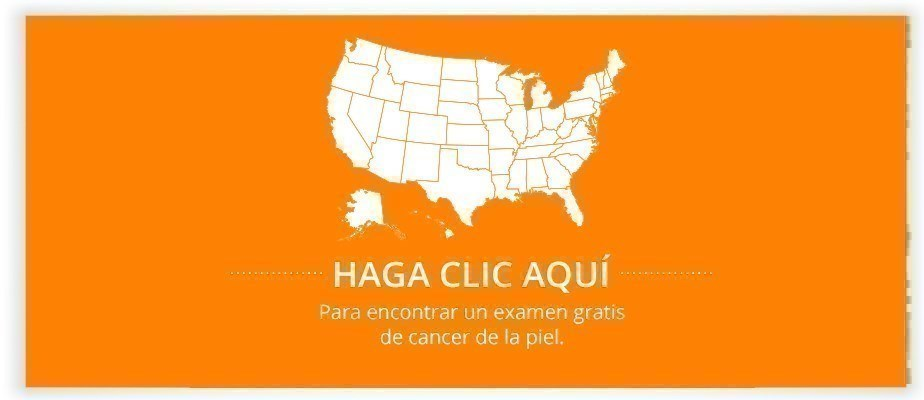 spanish-find-a-screening-map.jpg
