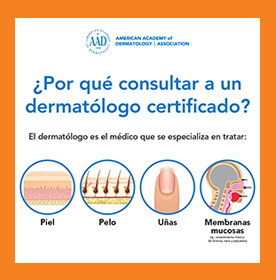 spanish-why-see-a-board-certified-dermatologist-right-column.jpg