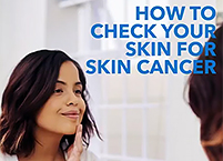 how-to-check-your-skin-for-skin-cancer-video-thumbnail.jpg