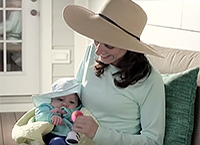 infant-sun-protection-video-thumbnail.jpg