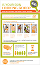 is-your-skin-looking-good-infographic-thumbnail.jpg