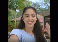 protect-yourselfie-video-thumbnail.jpg