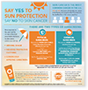 say-yes-to-sun-protection-infographic-thumbnail.jpg
