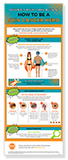 spot-be-a-skin-cancer-hero-infographic-thumbnail.jpg