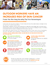 spot-outdoor-workers-and-skin-cancer-thumbnail.jpg
