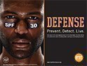 spot-sports-defense-thumbnail.jpg