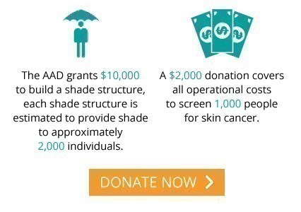 support-spot-infographic-donate-now.jpg