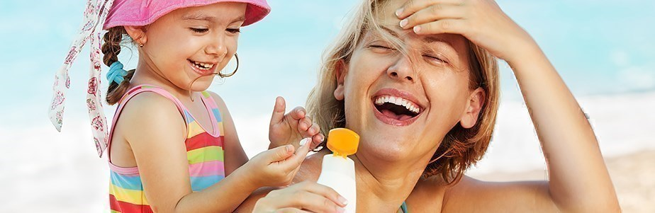 is-sunscreen-safe-page-banner.jpg