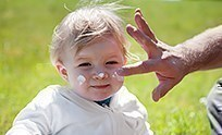 sunscreen-for-babies.jpg