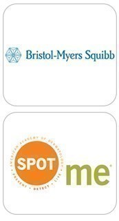 bristol-myers-squibb-partner-page-logos.jpg