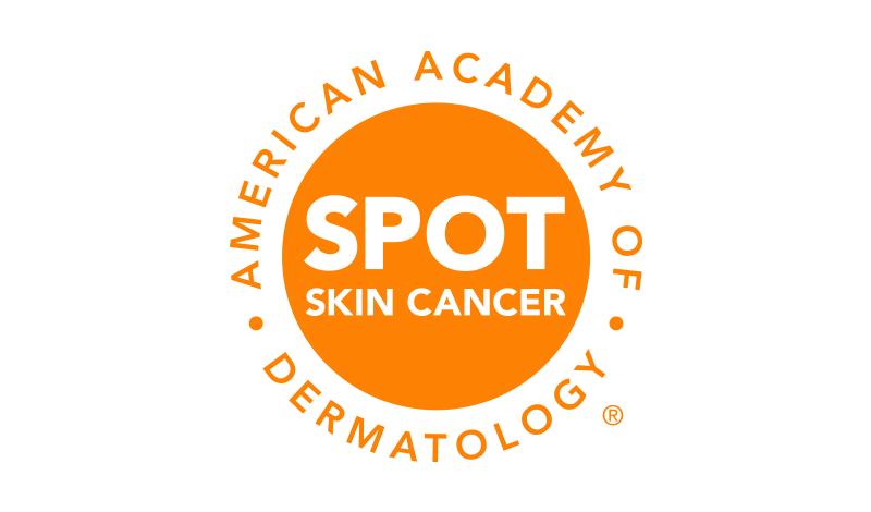 3496cd15891ee SPOT Skin Cancer™