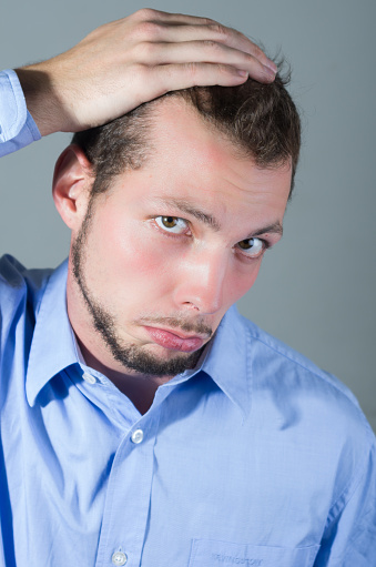 A Hair Transplant Can Give You Permanent Natural Looking Results