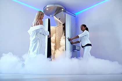 cryotherapy-chamber.jpg