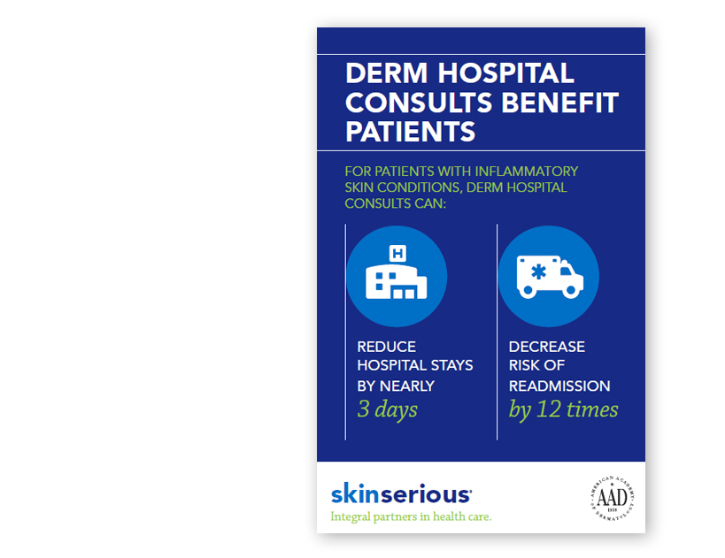 derm-consults-benefit-hospital-patients.jpg