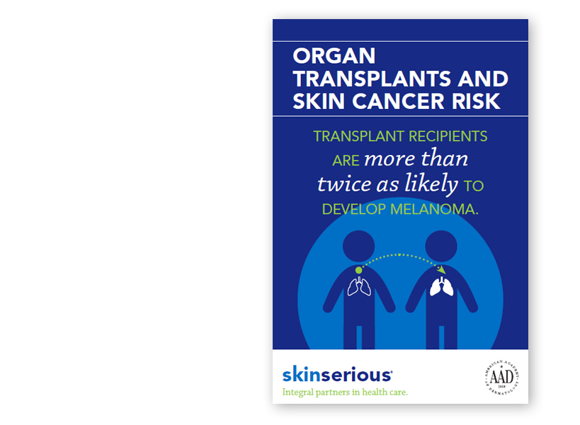 press release organ transplant immunosuppressant drugs The drug, which sold under the brand names imuran and azasan, is used to treat inflammatory bowel disease, arthritis and vasculitis, and prevent organ rejection in transplant patients.