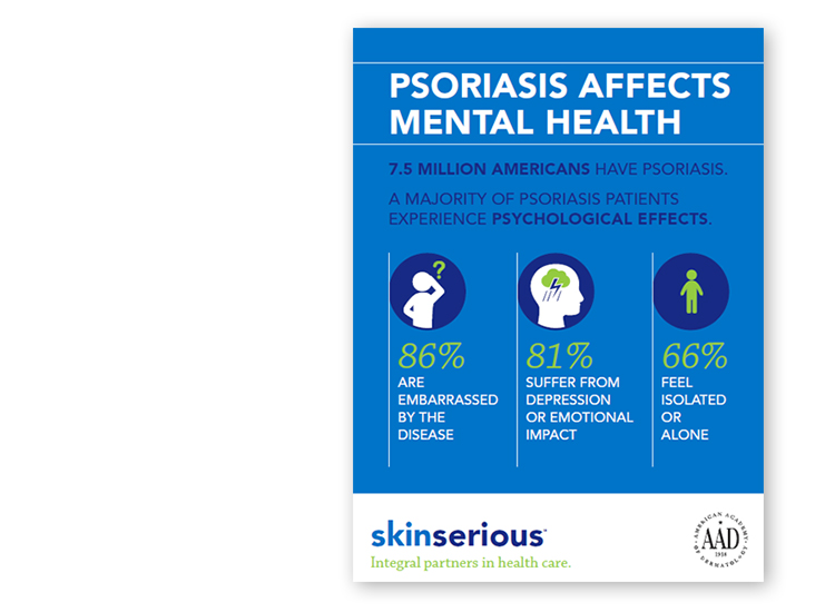 psoriasis-affects-mental-health.jpg