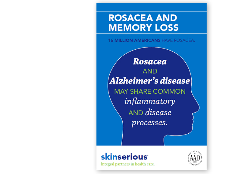 alzheimers disease not just memory loss essay The early stages deal with short-term memory loss  disease is very slow (bronstein & pulst,  a custom plagiarism-free essay written just for you from.