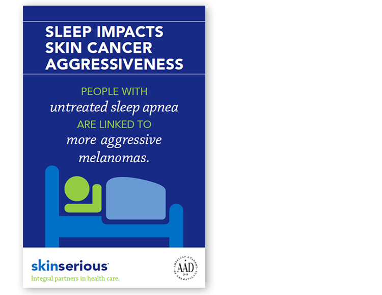 sleep-impacts-skin-cancer-aggressiveness.jpg