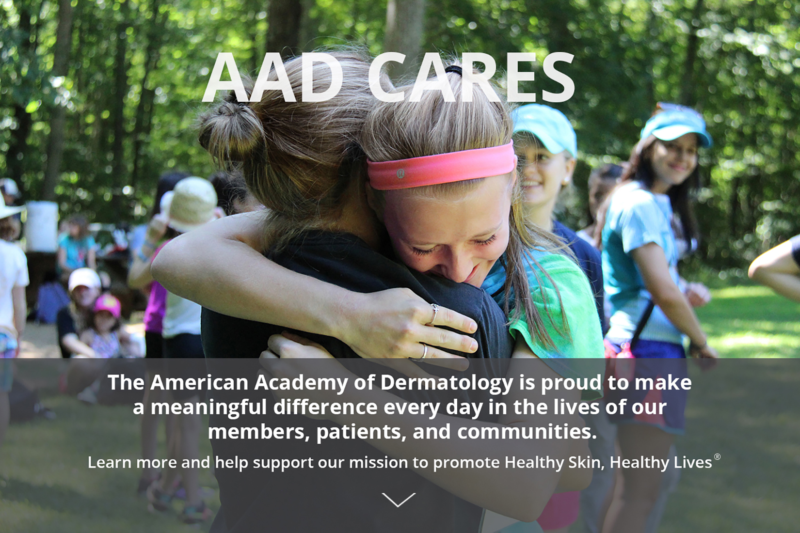 support-aad-camp-hug-landing-page-header.jpg