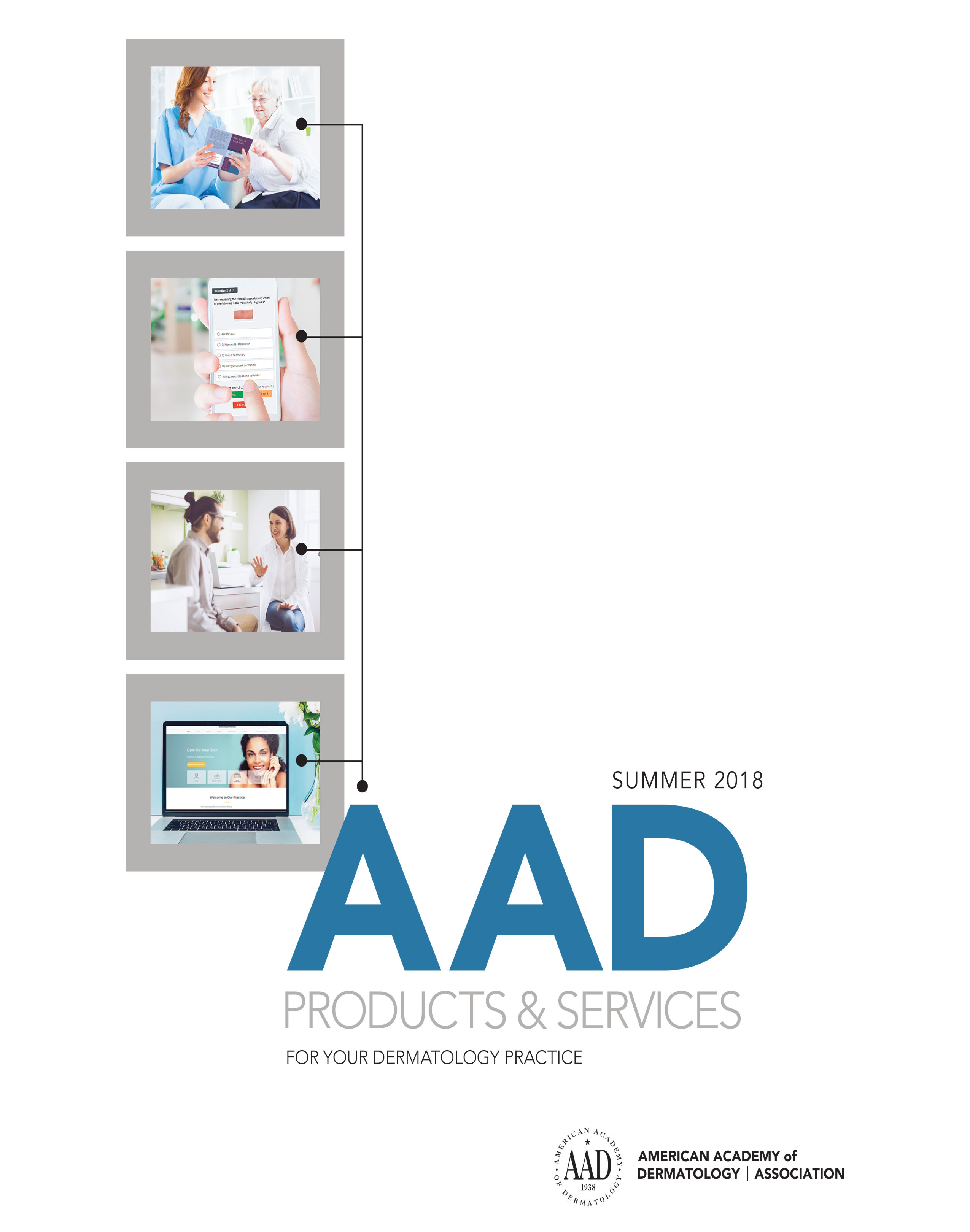 New AAD Guidelines Address Best Practices for Preventing and Treating Basal Cell and Squamous Cell Skin Cancer